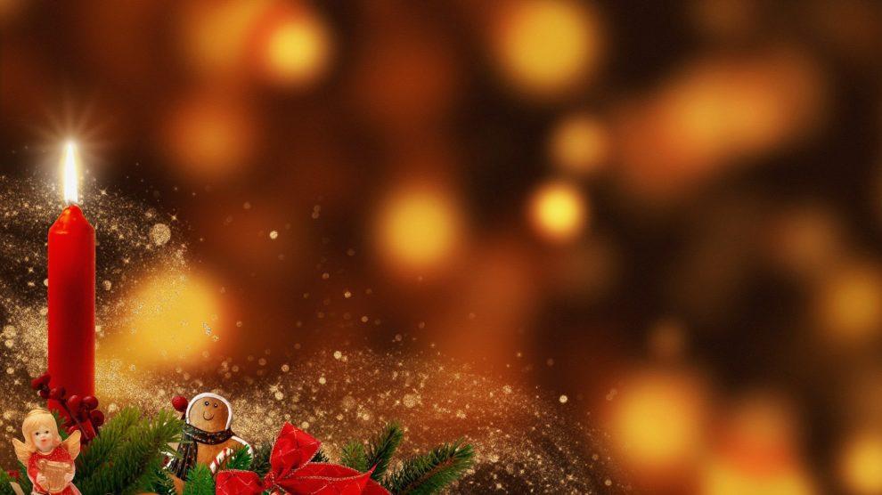 12月5日 クリスマスイベントのご案内